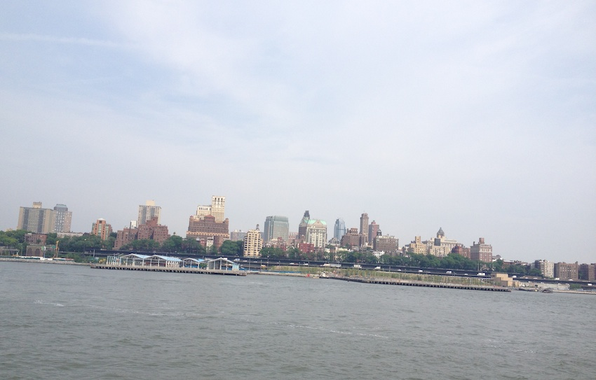 140604-Sightseeing_Brooklyn.jpg