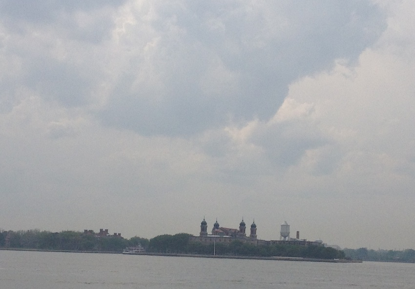 140604_Sightseeing_EllisIsland.jpg