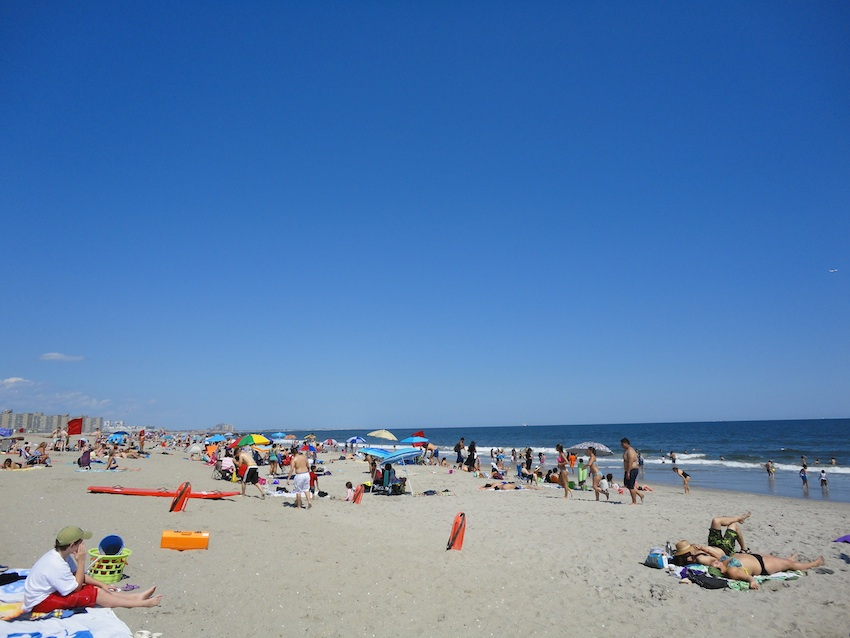 140627-RockawayBeach-2.jpg