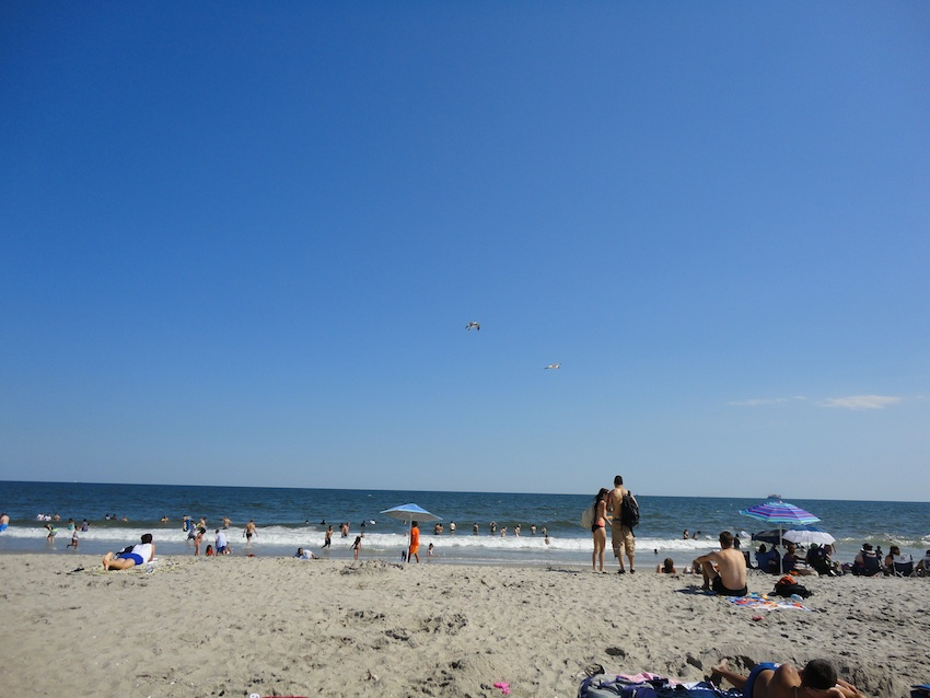 140627-RockawayBeach-3.jpg