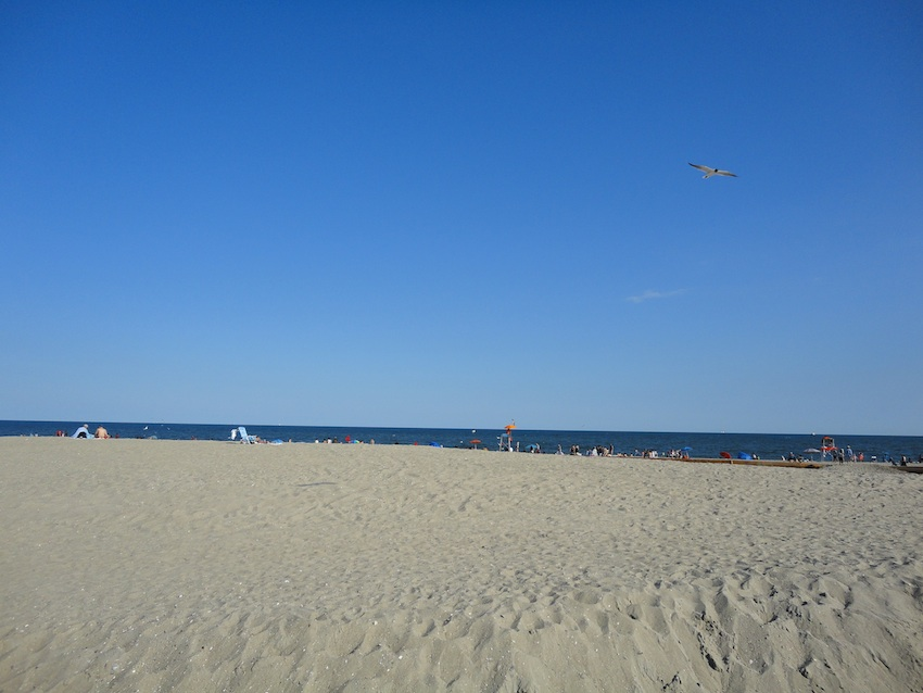 140627-RockawayBeach-4.jpg